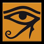 Ägyptische Snackweisheiten