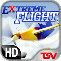 Extreme Flight HD icon