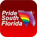Pride South Florida icon
