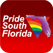 Pride South Florida