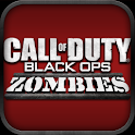Call of Duty Black Ops Zombies v1.0.3 APK