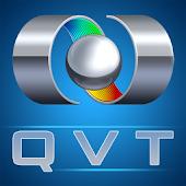 QVT – TV Anhanguera