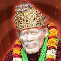 Sai Bhakti icon