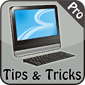 Computer Tips and Tricks Pro