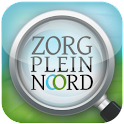 ZPN App logo
