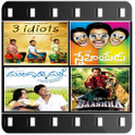 Desi Indian Movies: Watch Free icon