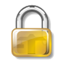 Password Safe Lite logo