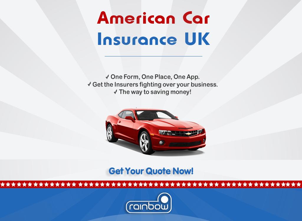 RateKick.com - Compare Cheap Car Insurance Rates