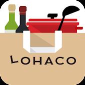 LOHACO【アプリから買うとポイント3倍】通販アプリ