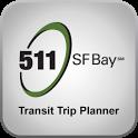 511 Transit icon