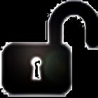 My Password Free icon