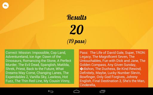 免費下載拼字APP|Charades (50+ Free Categories) app開箱文|APP開箱王