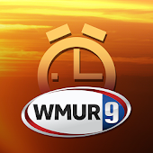 Alarm Clock WMUR New Hampshire