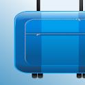 EventBoard logo