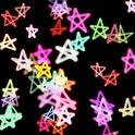 Fantasy Stars Live Walpaper icon