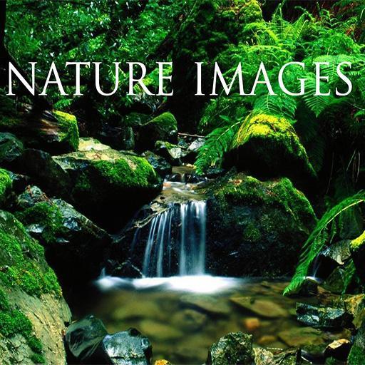 自然圖片 個人化 LOGO-玩APPs