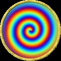 Hypnosis Spirals Premium