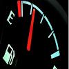 Calculatrice de carburant Lite