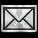 iMail logo