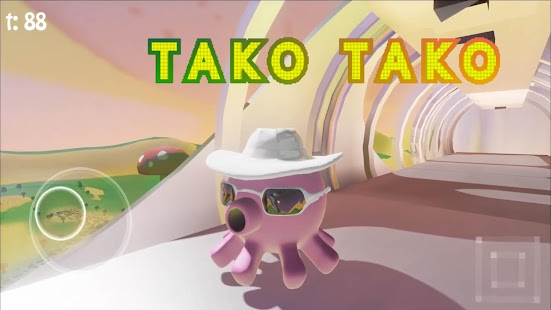 Tako Tako- screenshot thumbnail