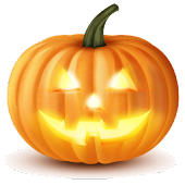 Halloween Pumpkin Game Free