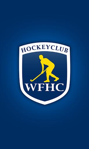 Hockeyclub WFHC Hoorn