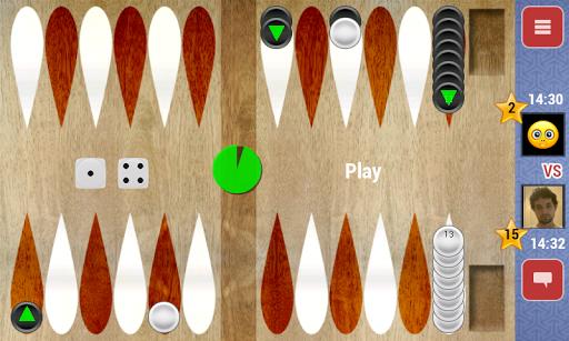Mahbuse Plakoto  screenshots EasyGameCheats.pro 1