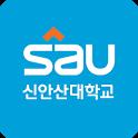 신안산대학교 icon