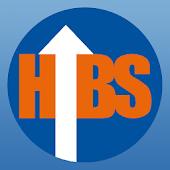 HBS App Light