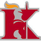 KT Mobile icon