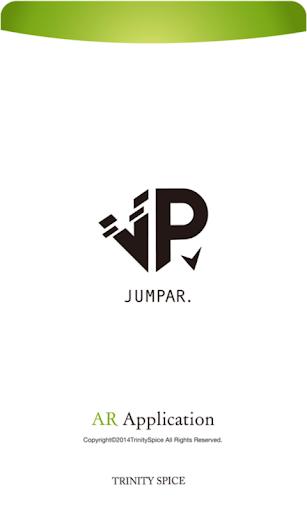 玩生活App|JUMPAR免費|APP試玩