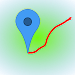 Buddy-Tracker Icon