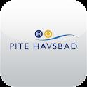 Pite Havsbad icon