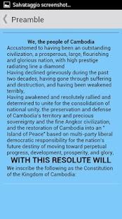 Constitution-of-Cambodia 2