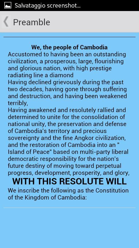 Constitution-of-Cambodia 6