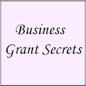 Business Grant Secrets logo