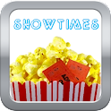 ShowTimes logo