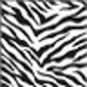 Animal Print Wallpapers logo
