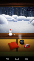 Screenshot of ZEN Garden -Winter- LW