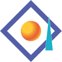 Saudi Council of Engineers icon