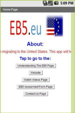 EB5.EU