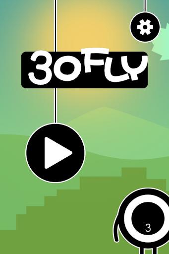玩動作App|Fly30免費|APP試玩