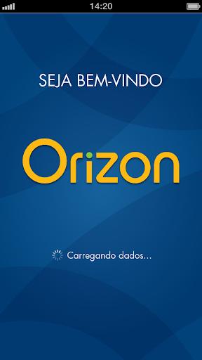 BAIXAR ORIZON