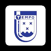 MHC Tempo
