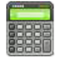 ICM Poker Deal Calculator logo