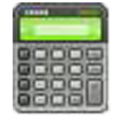ICM Poker Deal Calculator