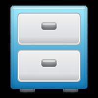 Archive 1.0