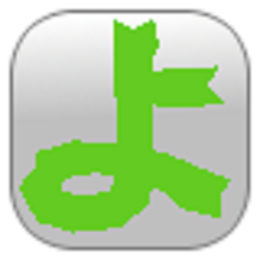 よむこ 工具 App LOGO-APP試玩
