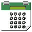 Calendar Calculator pro icon