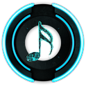 MusicManiac – Mp3 Downloader logo